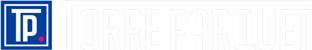 logo-torreparquet